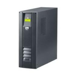 Батарейные шкафы для ИБП