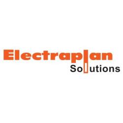 Electraplan