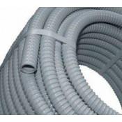 Армированные ПВХ трубы для кабеля (9)