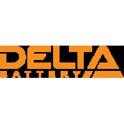 Delta Battery