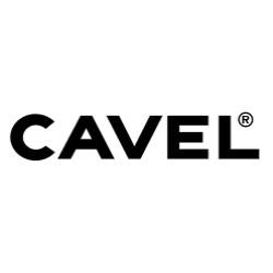 Cavel