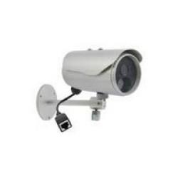 IP видеокамеры сетевые