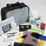 Комплекты инструментов для оптических решений (2)