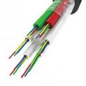 Волоконно-оптические кабели (649)