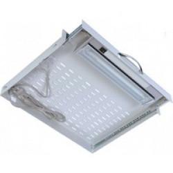 Светильники подсветки шкафов