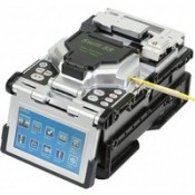 Сварочные аппараты и скалыватели для оптоволокна (10)