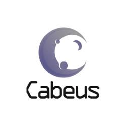 Cabeus